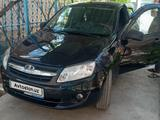 ВАЗ (Lada) Granta 2014 года за 6 000 y.e. в Чирчик