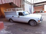 GAZ 2410 (Volga) 1990 года за ~4 286 у.е. в Buloqboshi tumani