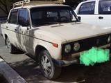 VAZ (Lada) 2106 1995 года за 2 200 у.е. в Andijon
