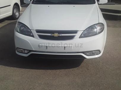 Chevrolet Lacetti, 1 позиция 2021 года за 12 300 y.e. в Чиракчинский район