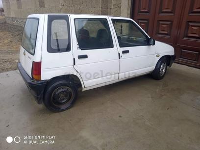 Daewoo Tico 1997 года за ~1 228 y.e. в Навои