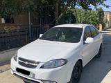 Chevrolet Lacetti, 1 pozitsiya GBO 2020 года за 12 300 у.е. в Buxoro