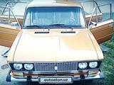 ВАЗ (Lada) 2106 1981 года за 2 000 y.e. в Карши