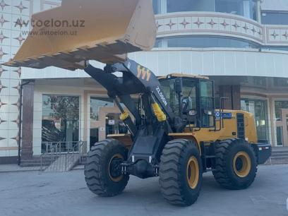 XCMG  ZL50GN 2021 года за 54 000 у.е. в Toshkent