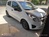 Chevrolet Spark, 1 евро позиция 2015 года за 6 500 y.e. в Ташкент