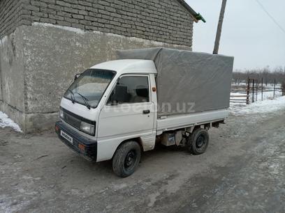 Daewoo Labo 2000 года за 4 500 y.e. в Пайарыкский район