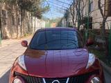 Nissan Juke 2012 года за 19 000 y.e. в Ташкент