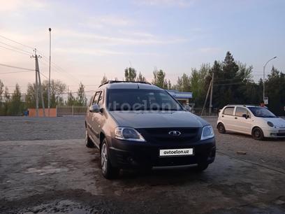 VAZ (Lada) Largus 2012 года за 7 500 у.е. в Guliston – фото 3