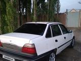 Daewoo Nexia 1999 года за 3 800 у.е. в Toshkent