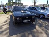 Ford Taunus 1979 года за 4 000 у.е. в Toshkent
