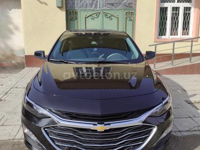Chevrolet Malibu 2 2019 года за 25 000 y.e. в Самарканд