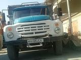 ZiL  ММЗ 130 1985 года за 7 500 у.е. в Buxoro