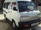 Chevrolet Damas 2011 года за 6 000 у.е. в Namangan