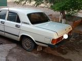 GAZ 31029 (Volga) 1996 года за ~1 613 у.е. в Xazorasp tumani