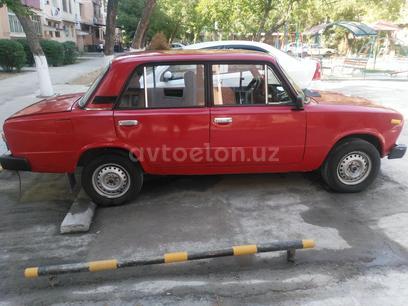 VAZ (Lada) 2101 1982 года за 2 500 у.е. в Toshkent