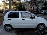 Daewoo Matiz (Standart) 2006 года за 3 500 y.e. в Ташкент