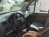 Ford Transit Connect 2009 года за 7 200 у.е. в Toshkent