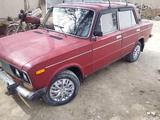 VAZ (Lada) 2106 1995 года за 1 800 у.е. в Samarqand