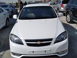 Chevrolet Lacetti, 2 pozitsiya 2019 года за ~10 299 у.е. в Urganch
