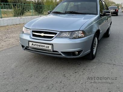 Chevrolet Nexia 2, 2 pozitsiya DOHC 2015 года за 6 500 у.е. в Toshkent