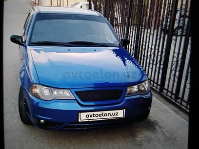 Chevrolet Nexia 2, 1 позиция SOHC 2010 года за 6 000 y.e. в Фергана