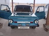ZAZ 968 1989 года за 1 000 у.е. в Samarqand