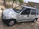 Daewoo Tico 1997 года за ~2 371 y.e. в Карши
