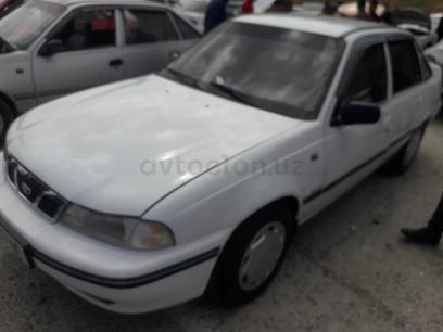 Chevrolet Nexia 2005 года за 4 000 у.е. в Samarqand