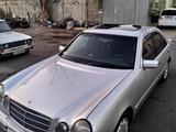 Mercedes-Benz E 320 1997 года за 8 200 у.е. в Toshkent