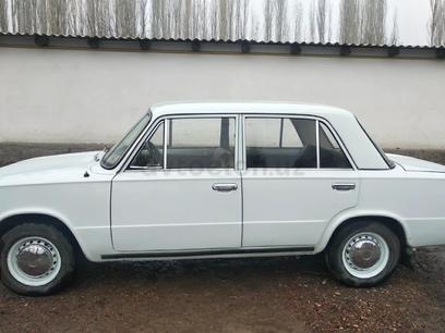 VAZ (Lada) 2101 1974 года за ~1 900 у.е. в Toshkent