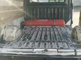 Ford Transit 1990 года за 4 200 у.е. в Chust tumani