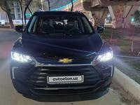 Chevrolet Tracker, 2 pozitsiya 2020 года за 21 200 у.е. в Toshkent
