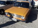 VAZ (Lada) 2101 1985 года за 2 800 у.е. в Samarqand