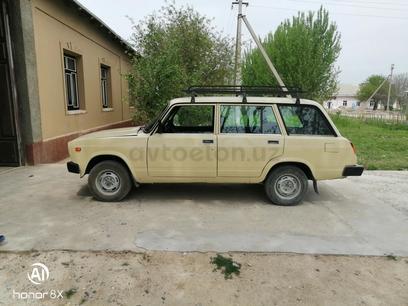 ВАЗ (Lada) 2104 1988 года за ~2 664 y.e. в Самарканд