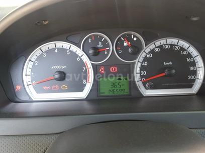 Chevrolet Nexia 3, 3 позиция 2019 года за 7 750 y.e. в Ташкент