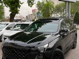 Hyundai Santa Fe 2021 года за 51 000 у.е. в Toshkent