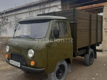 UAZ 1983 года за 50 000 у.е. в Samarqand – фото 2