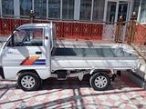 Chevrolet Labo 2013 года за 8 000 у.е. в Andijon
