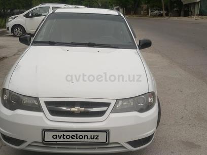 Chevrolet Nexia 2, 2 позиция DOHC 2010 года за 5 550 y.e. в Ташкент