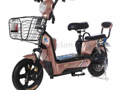 Suzuki 2020 года за ~429 у.е. в Andijon