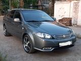 Chevrolet Lacetti, 1 pozitsiya 2014 года за 9 200 у.е. в Toshkent