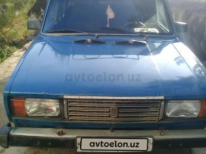VAZ (Lada) 2105 1982 года за 1 000 у.е. в Buxoro