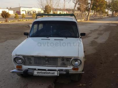 VAZ (Lada) 2101 1977 года за ~1 427 у.е. в Termiz