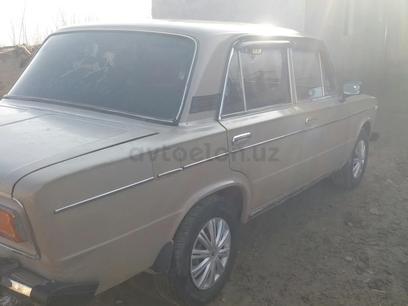 ВАЗ (Lada) 2106 1974 года за ~1 240 y.e. в Джизак – фото 3