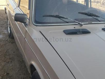ВАЗ (Lada) 2106 1974 года за ~1 240 y.e. в Джизак – фото 4