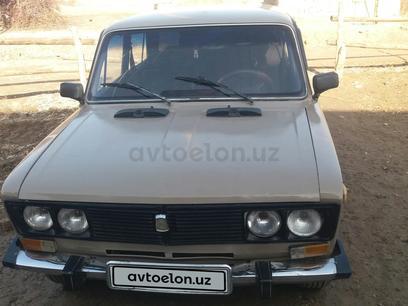 ВАЗ (Lada) 2106 1974 года за ~1 240 y.e. в Джизак – фото 5