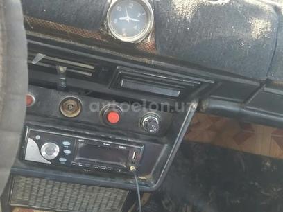 ВАЗ (Lada) 2106 1974 года за ~1 240 y.e. в Джизак – фото 9