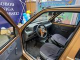 Daewoo Tico 2002 года за 2 700 у.е. в Toshkent