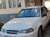 Chevrolet Nexia 2, 4 pozitsiya SOHC 2009 года за 5 200 у.е. в Toshkent