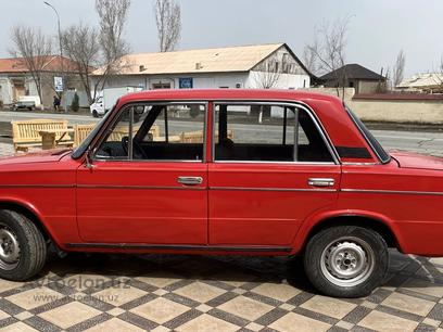 ВАЗ (Lada) 2106 1985 года за 2 200 y.e. в Ханкинский район